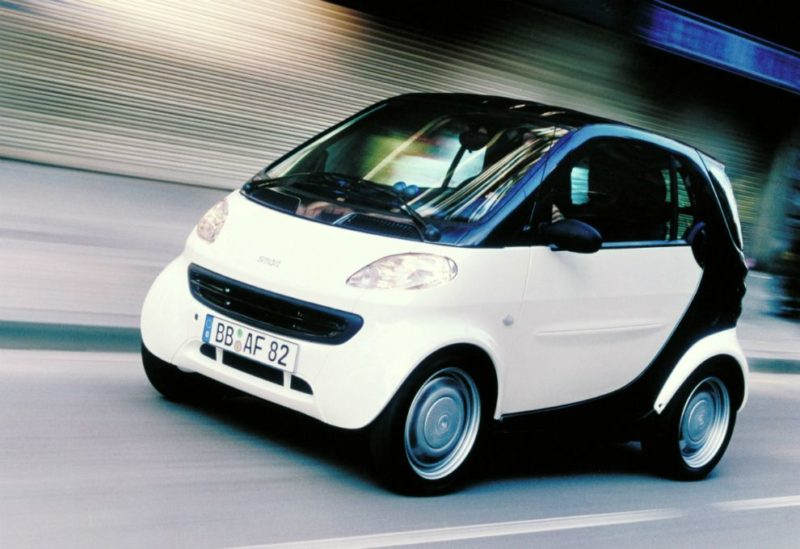 4-smart-fortwo-first-generation-1998
